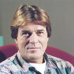 Jeroen Krabbé